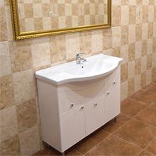Ремонт-ванной-комнаты