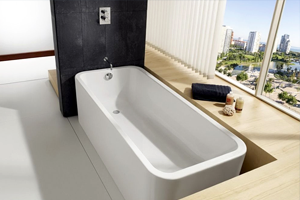 Вставка-акриловая-в-ванну