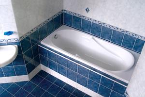 как-выбрать-ванну