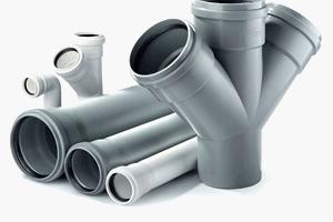 Канализационные-трубы-из-пластика