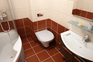 маленькая-ванная-комната