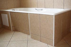 декоративный-экран-для-ванной