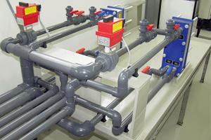 монтаж-системы-водоснабжения-и-канализации